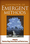 The Handbook of Emergant Methods Thumbnail