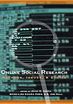 Online Social Research: Methods, Issues, and Ethics Thumbnail